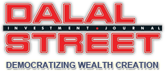 Dalal Street Investment Journal, Indian Stock Market News